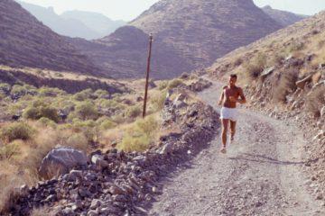 דרכים להיות חזקים יותר בריצה בתחרויות ארוכות. מאת: גלעד קובו